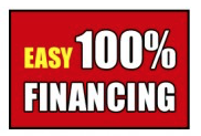 __ FINANCING