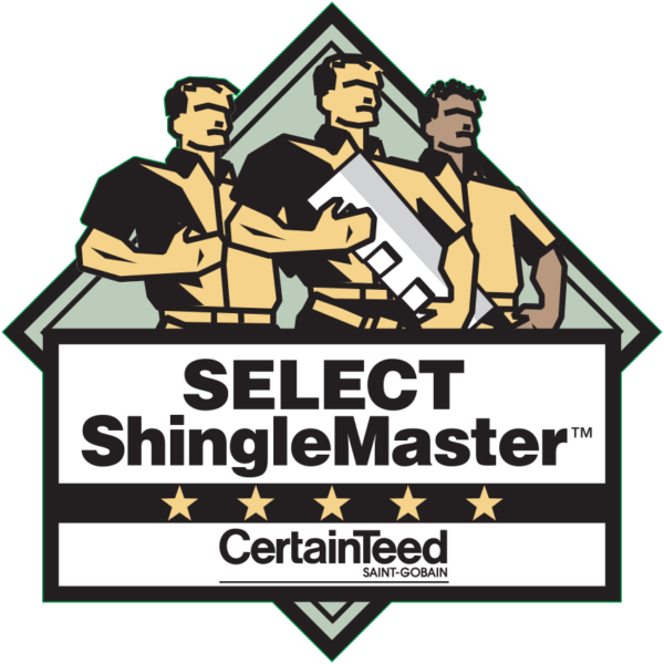 certainteed-select-shinglemaster-logo-600x600
