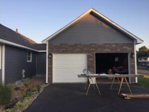 garage 4